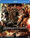 Attacco Dei Giganti (L') - Il Film - Parte 1 - L'Arco E La Freccia Cremisi