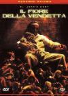 Fiore Della Vendetta (Il) - St. John's Wort