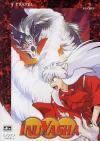 Inuyasha Serie 3 #01 (Eps 53-57)