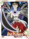 Inuyasha - The Final Act - The Complete Series (Eps 01-26) (4 Dvd)