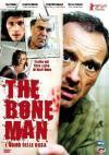 Bone Man (The) - L'Uomo Delle Ossa