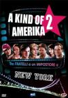 Kind Of America 2 (A)