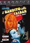 Bandito Della Casbah (Il)