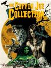 Coffin Joe Collection (The) #01 (3 Dvd+Libro+Collector's Box)