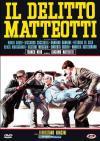 Delitto Matteotti (Il)