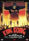 King Kong (1933) (Ultimate Edition) (2 Dvd)