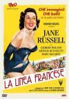 Linea Francese (La)