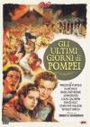 Ultimi Giorni Di Pompei (Gli)