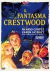 Fantasma Di Crestwood (Il)