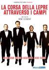 Corsa Della Lepre Attraverso I Campi (La)