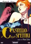 Castello Degli Spettri (Il)
