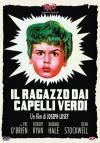 Ragazzo Dai Capelli Verdi (Il)