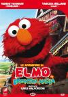 Avventure Di Elmo In Brontolandia (Le)