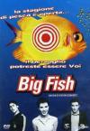 Big Fish (1997)