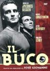Buco (Il)