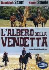 Albero Della Vendetta (L')