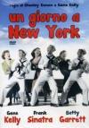 Giorno A New York (Un)