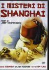 Misteri Di Shangai (I)