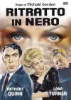 Ritratto In Nero