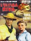 Ultima Riva (L')