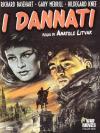 Dannati (I)
