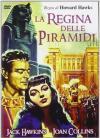 Regina Delle Piramidi (La)