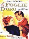 Foglie D'Oro (Le)