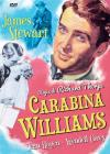 Carabina Williams