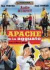Apache In Agguato