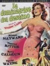 Dominatrice Del Destino (La)