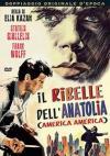 Ribelle Dell'Anatolia (Il) (America America)