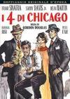 4 Di Chicago (I)