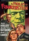 Figlio Di Frankenstein (Il)
