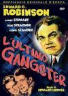 Ultimo Gangster (L')