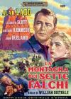 Montagna Dei Sette Falchi (La)