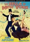 Bella Di New York (La)