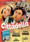 Cittadella (La)