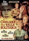 Cavaliere Della Valle Solitaria (Il)