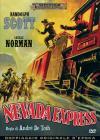 Nevada Express
