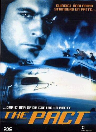 Pact (The) (2002)