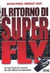 Ritorno Di Superfly (Il)