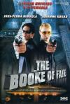 Booke Of Fate (The)