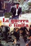 Guerra E' Finita (La) (2002)