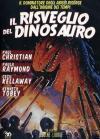 Risveglio Del Dinosauro (Il)
