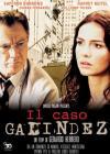 Caso Galindez (Il)