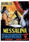 Messalina Venere Imperatrice