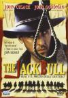 Jack Bull (The)