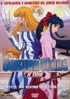 Sakura Wars - Il Film
