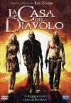Casa Del Diavolo (La)