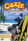 Ozzie - Un Koala Molto Speciale